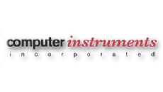 Computer Instruments logo