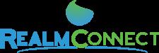 RealmConnect Logo